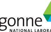 Argonne-NL_logo.300