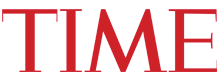 time-mag-logo-small